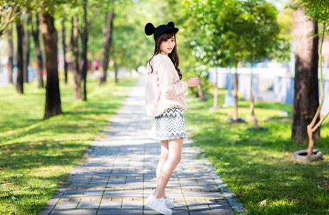 renai_lovelovephoto (317)
