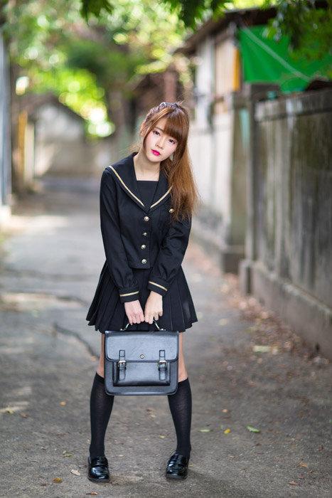 renai_sokuho_love (108)