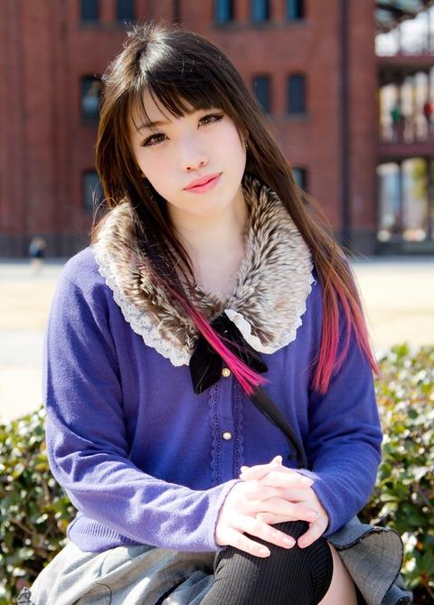love_renai_sokuho_matome (35)