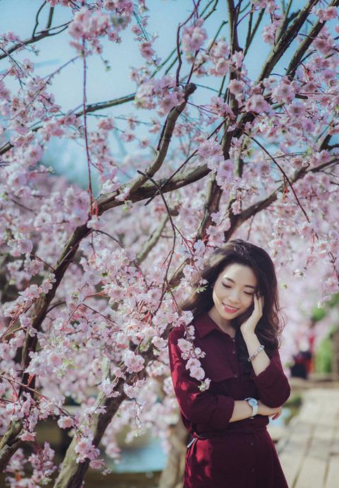 renai_lovelovephoto (12)