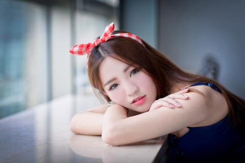renai_sokuho_love (118)