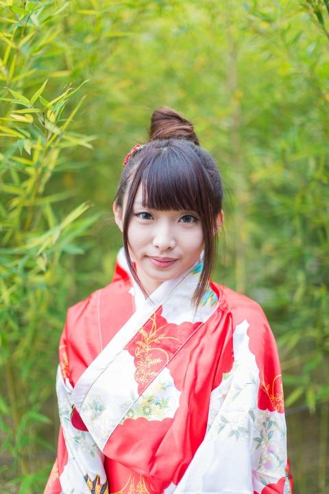 renai_love_photo (46)