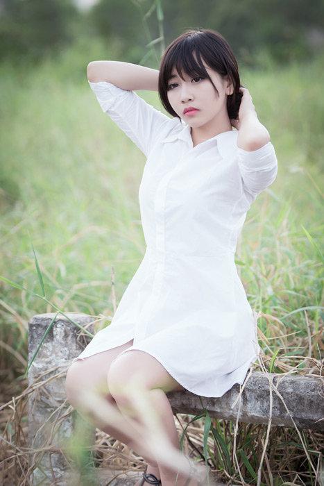 renai_lovelovephoto (67)