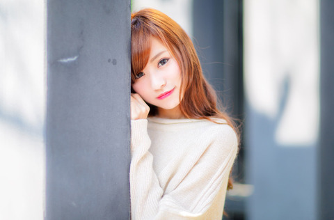 lovelove-renai-koi (12)