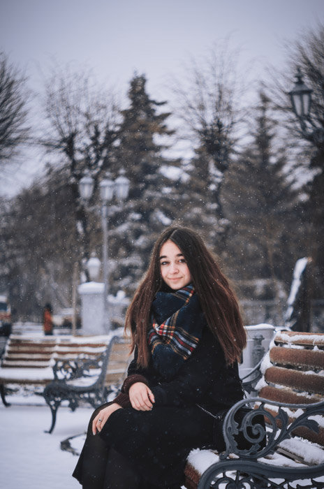 renai_lovelovephoto (298)