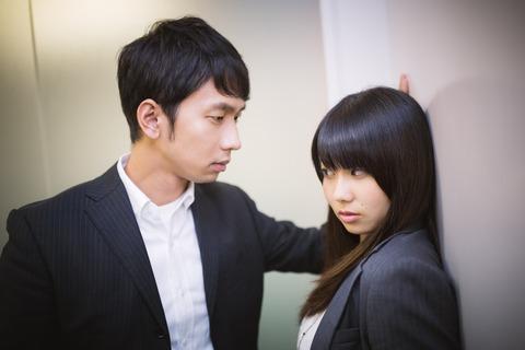 love_renai_sokuho_matome (52)