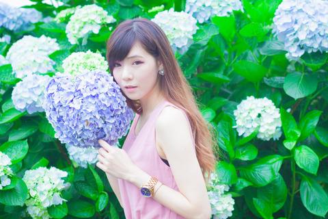 renai_sokuho_love (19)
