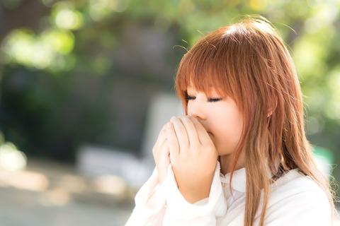 love_renai_sokuho_matome (86)