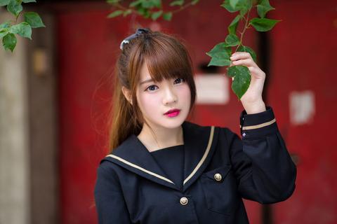 renai_sokuho_love (106)