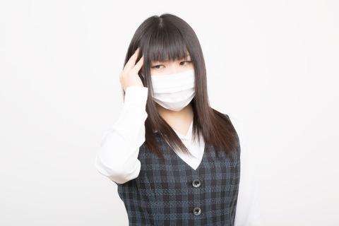 love_renai_sokuho_matome (226)