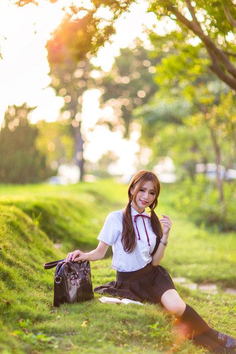 renai_lovelovephoto (329)