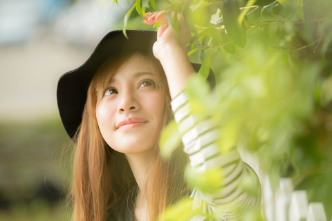 renai_love_photo (31)