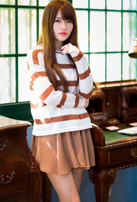 renai_love_photo (19)
