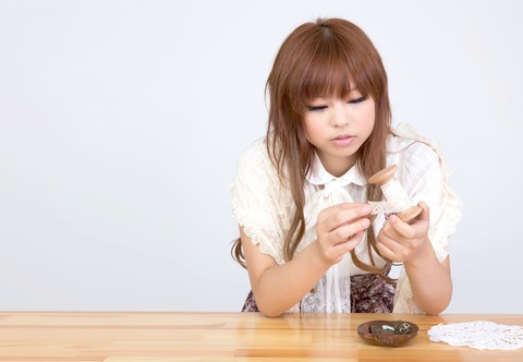 love_renai_sokuho_matome (88)