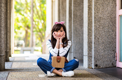 renai_lovelovephoto (320)