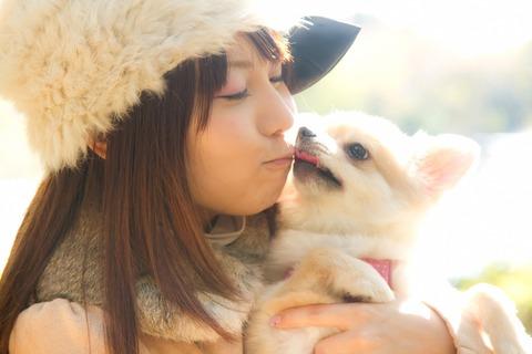 love_renai_sokuho_matome (170)