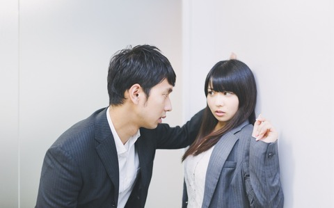 love_renai_sokuho_matome (9)