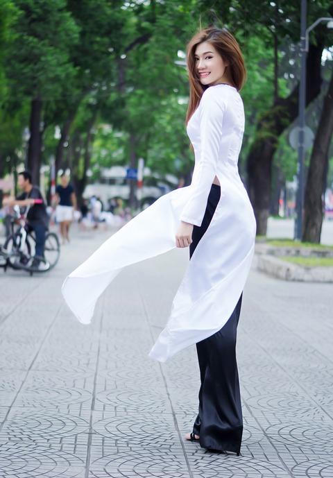 renai_love_photo (1)