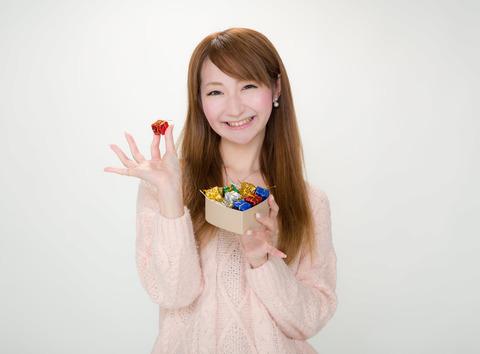 love_renai_sokuho_matome (208)