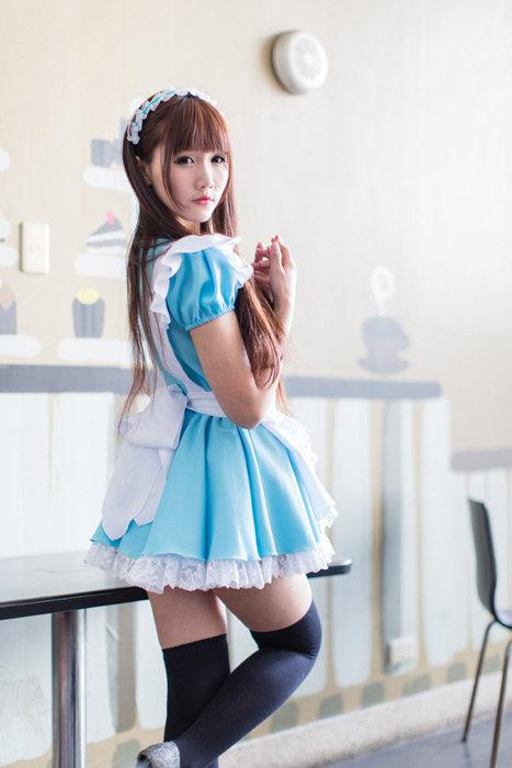 renai_lovelovephoto (45)