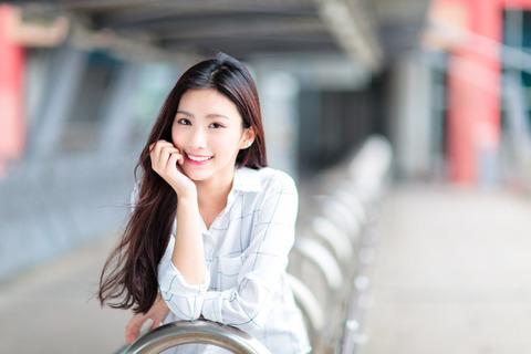 lovelove-renai-koi (28)