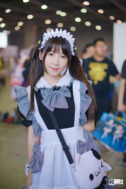 pict_love_renai (25)