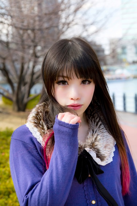 love_renai_sokuho_matome (192)