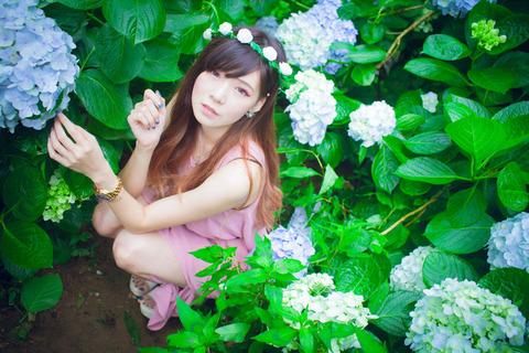 renai_sokuho_love (14)