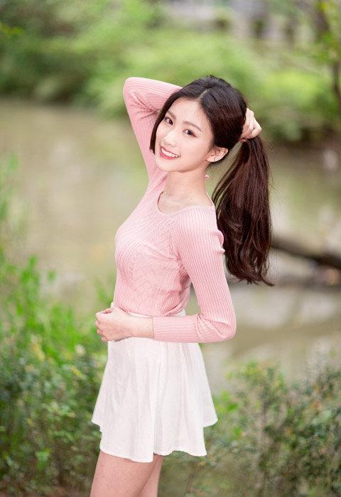 lovelove-renai-koi (178)
