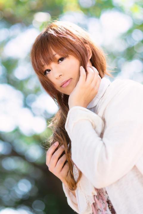 love_renai_sokuho_matome (72)