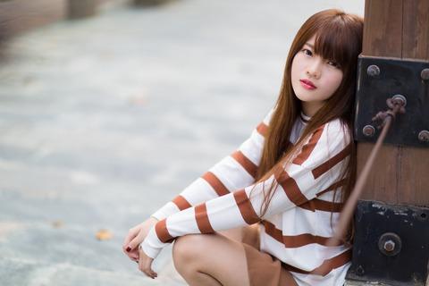 renai_love_photo (10)