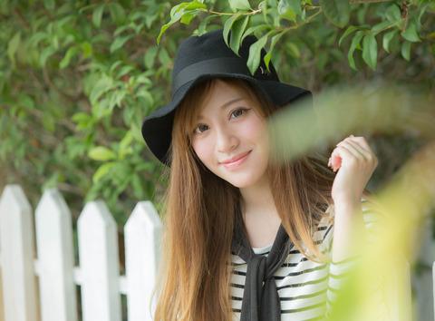 renai_love_photo (30)