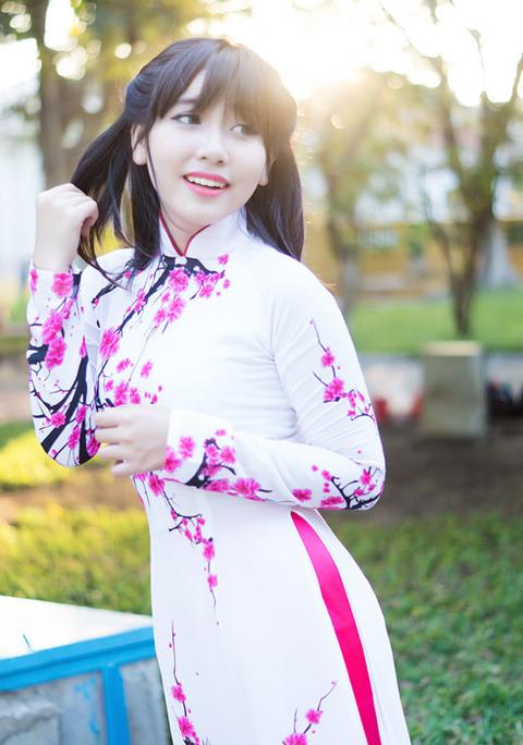 renai_lovelovephoto (10)