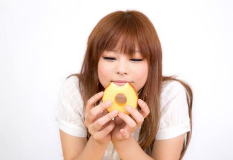 love_renai_sokuho_matome (75)