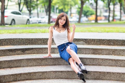 KAWAII_GIRLS251