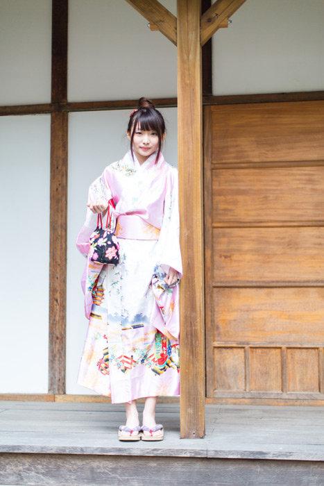 renai_love_photo (32)