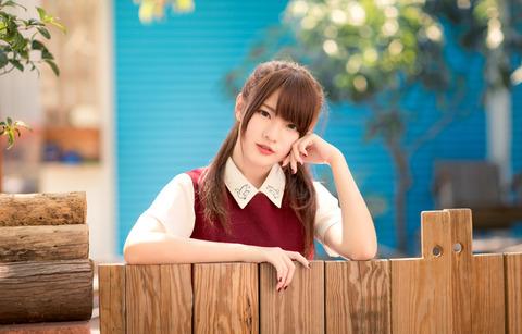 lovelove-renai-koi (49)