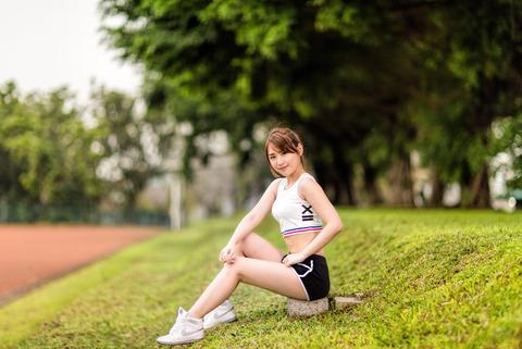 lovelove-renai-koi (85)