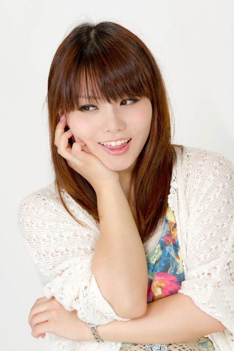 love_renai_sokuho_matome (223)