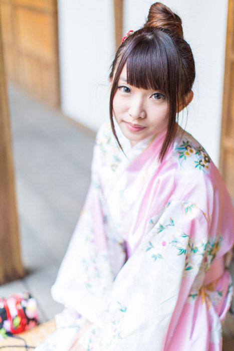 renai_lovelovephoto (251)
