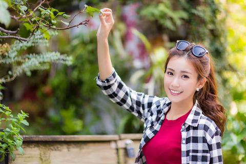 renai_lovelovephoto (219)