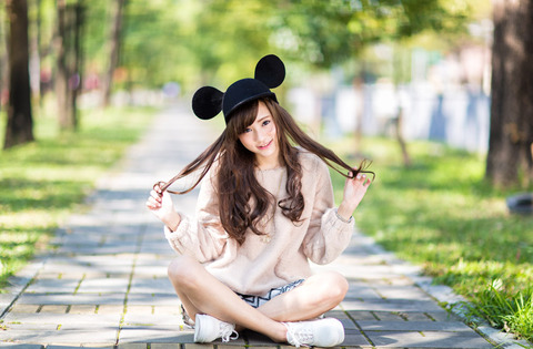 renai_lovelovephoto (319)