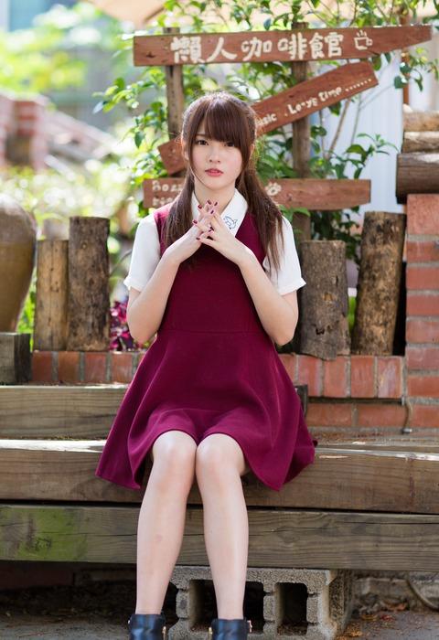 renai_love_photo (25)