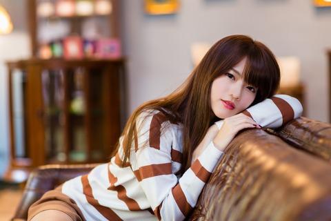 renai_love_photo (17)