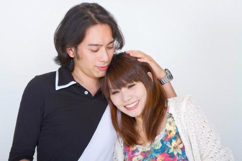 love_renai_sokuho_matome (160)