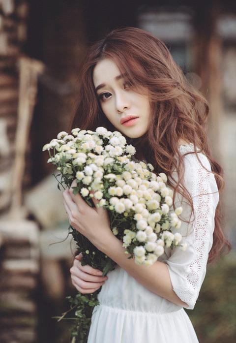 renai_lovelovephoto (64)
