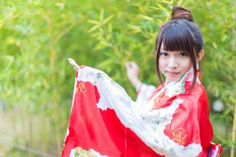 renai_love_photo (42)