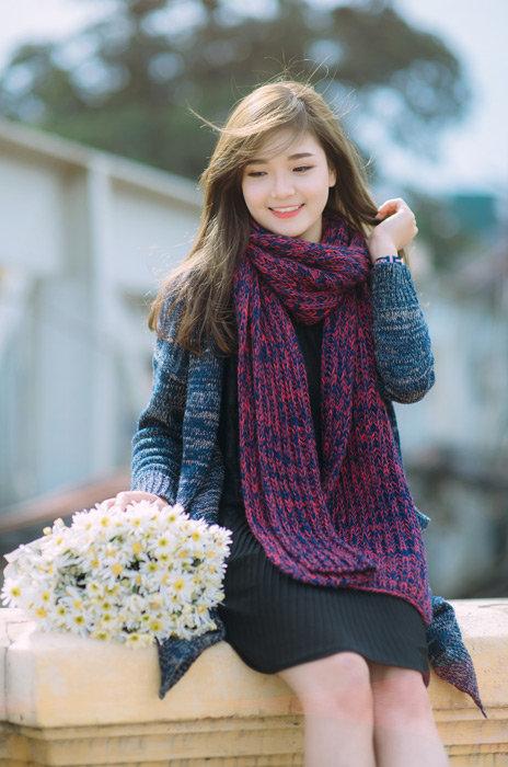 renai_lovelovephoto (123)