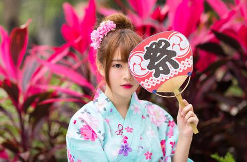 renai_sokuho_love (116)