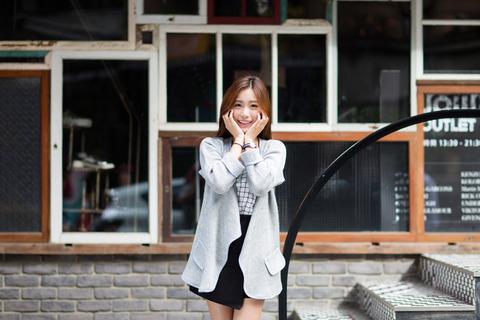 renai_lovelovephoto (203)